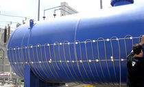 heating-cables-trace-heating-tank.jpg